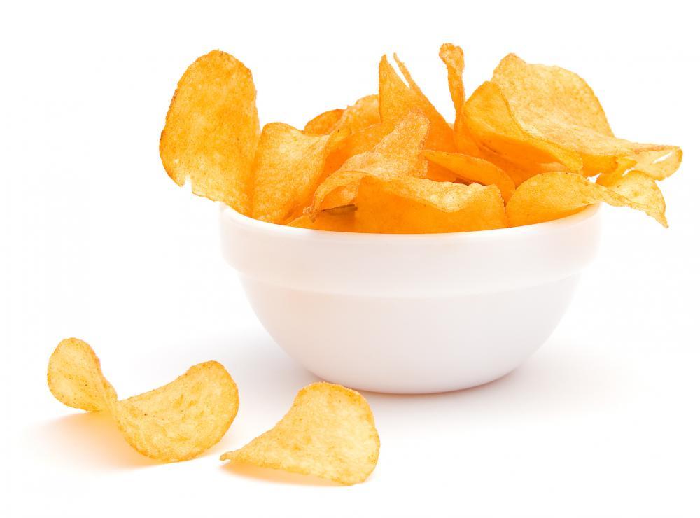 Great lakes potato chips coupon code