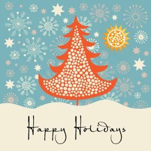happy_holidays_599