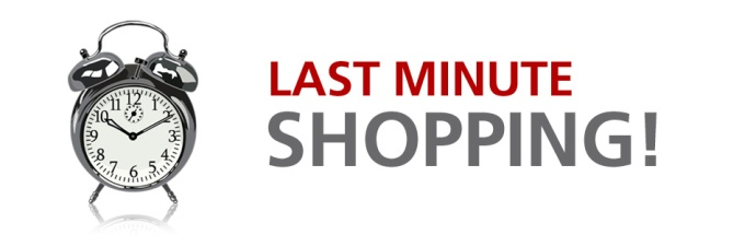 last_minute_shopping1