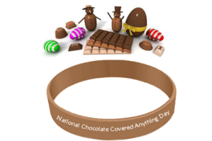 National-Chocolate-Covered-Anything-Day
