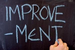 self_improvement