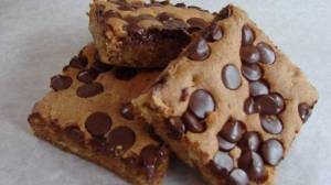 blonde_brownies_012__