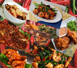 spicy-foods-300x264