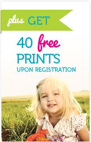 40 free photos